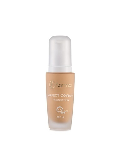 Flormar Flormar Perfect Covarage Fondeten No.103 Renkli